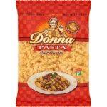 Gyermelyi Donna Pasta 1 tojásos száraztészta Tarhonya - 7kg