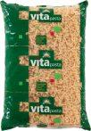 Gyermelyi Vita Pasta durum tészta - Zöldséges orsó tészta - 4kg
