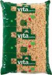 Gyermelyi Vita Pasta durum tészta - Hosszú metélt - 11kg