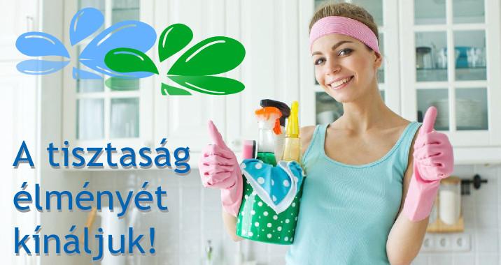 Család- és környezetbarát mosószerek