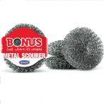 Bonus fémsúroló - 3db