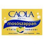 Caola mosószappan - 200g