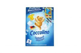 Coccolino illatpárna - 3db