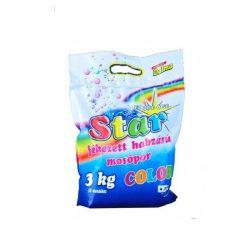 Dalma Star mosópor - 3kg
