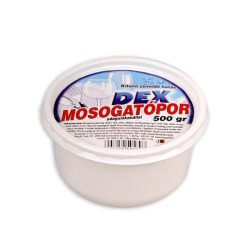 Dex mosogatópor - 500g