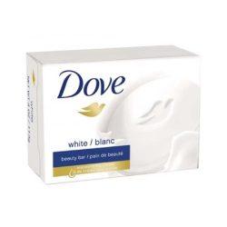 Dove szappan Cream - 100g