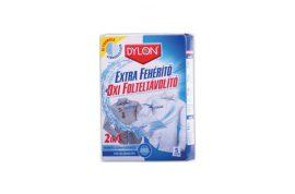 Dylon extra fehérítő és oxi folteltávolító - 5db