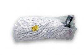 Felmosófej pamut - 250g