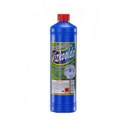 Foszforsavas vízkőoldó - 1l