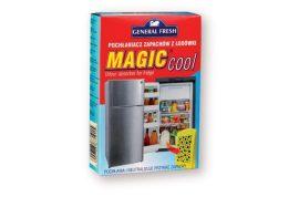 General Fresh hűtőszagtalanító - 1db