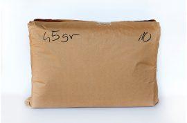 Húscsomagoló 30x40cm (10kg/csomag) - 10kg