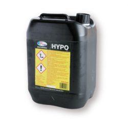Hypo Hip-Tom - 5l