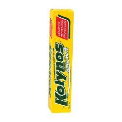 Kolynos fogkrém (sárga) - 75ml