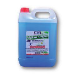 Mild folyékony szappan Antibakteriális - 5l