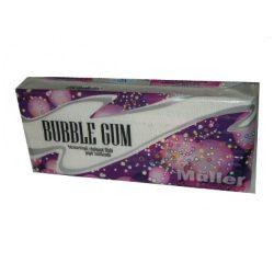 Müller papírzsebkendő 3 rétegű Bubble Gum - 100db