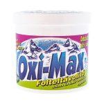 Oxi Max folteltávolító - 600g