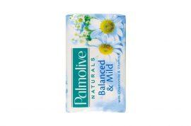 Palmolive szappan Kamilla + E-vitamin - 90g
