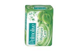 Palmolive szappan Olive milk - 90g