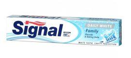 Signal fogkrém Family Daily white - 75ml