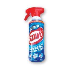 Szavo penész elleni spray - 500ml