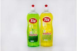 Tis mosogatószer Friss citrom - 1l
