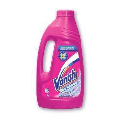 Vanish Oxi Action folteltávolító Pink X - 1l