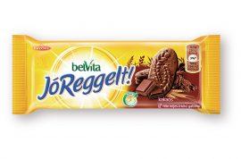 Belvita Jó Reggelt! kakaó - 50g