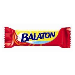 Balaton szelet ét - 30g