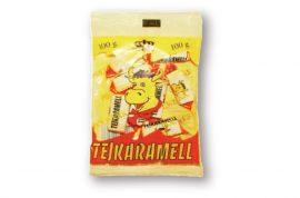 Tejkaramella - 100g