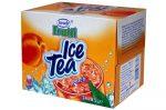 Frutti italpor ice tea barack - 8,5g
