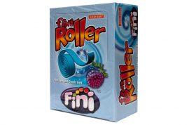 Fini Roller gumicukor áfonya - 20g