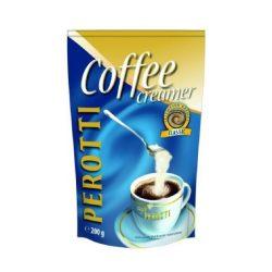 Perotti kávéfehérítő - 200g