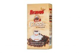 Bravos kávé - 250g