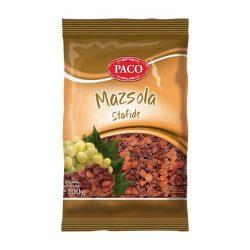 Paco mazsola - 100g