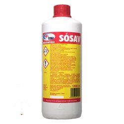 Sósav - 1l