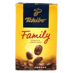 Tchibo Family kávé - 250g