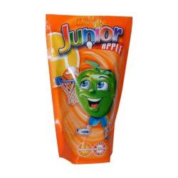Junior ital alma ízű narancssárga - 0,2l
