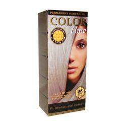 Color Time hajfesték 100-szuper szőke - 1db