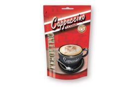 Perottino Cappuccino kávéitalpor klasszikus - 90g