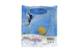 Tündér törlőkendő antibakteriális - 3db
