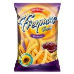 Freymas snack barbacue - 30g