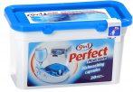 Perfect Platinum 9in1 mosogatógép kapszula - 20db