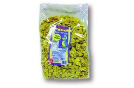 Zoo reggelizőpehely corn flakes - 375g