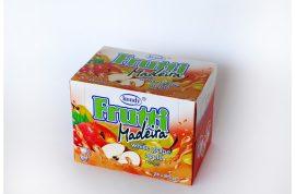 Frutti Italpor Fehér szőlő - 8,5g