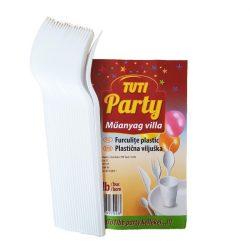 Tuti party villa - 20db