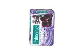 Palmolive szappan Fekete orchidea - 90g