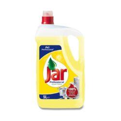 Jar mosogató lemon - 5l