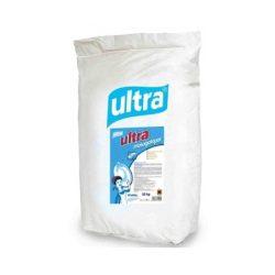 Ultra mosogatópor kék - 20kg