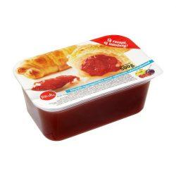 Pacific sütésálló Dzsem vegyesgyümölcs - 500g