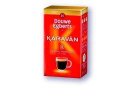 Karaván kávé - 250g